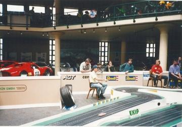 1996-06-15 Foto (74)