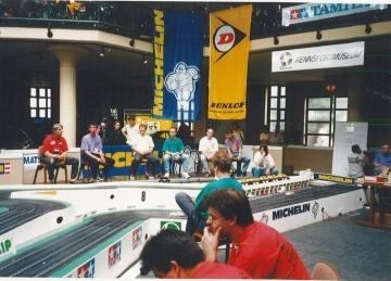1996-06-15 Foto (75)