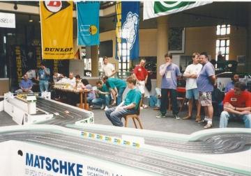 1996-06-15 Foto (69)