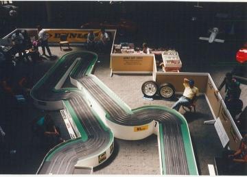 1996-06-15 Foto (73)