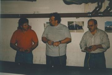 1996-08-31 Foto (27)