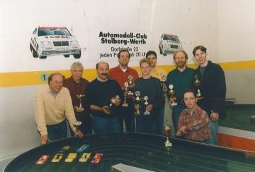1996-10-08 Foto (10)