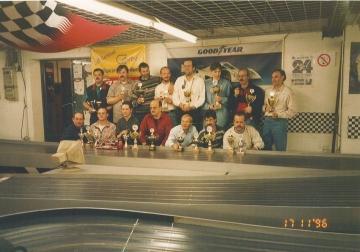 1996-11-17 Foto (43)