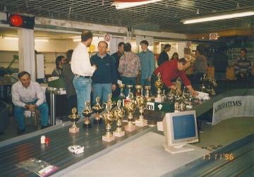 1996-11-17 Foto (46)