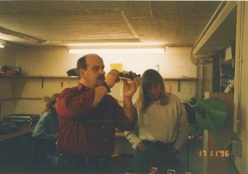 1996-11-17 Foto (45)