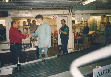 1996-12 Foto (40)