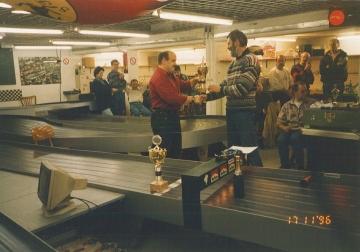 1996-12 Foto (41)