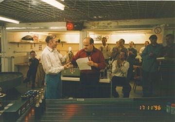 1996-12 Foto (39)