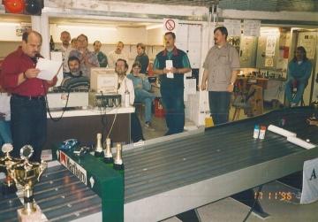1996-12 Foto (42)