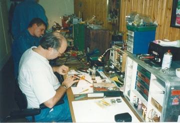 1997-12-12 Foto (13)