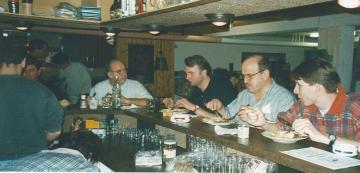 1997-12-13 Foto (1)