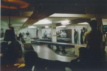1998 Foto (11)