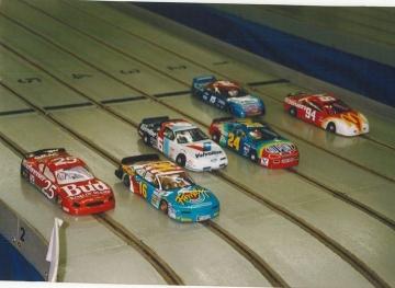 1998-11 Foto (48)