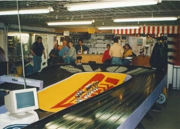 1998-12 Foto (29)