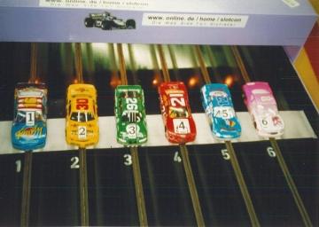1998-12 Foto (33)