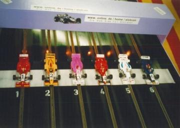 1998-12 Foto (35)