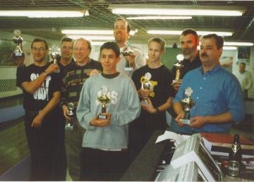 1998-12 Foto (36)